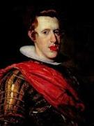 D. Filipe III de Portugal, IV de Espanha