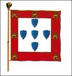 IIª Dinastia - Dinastia Joanina ou de Avis