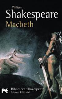 macbeth by william shakespeare pdf