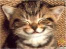 Ellos se ríen de mí porque soy diferente...