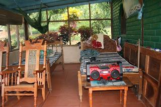 IMG 0525 - October/November in Popoyo Nicaragua