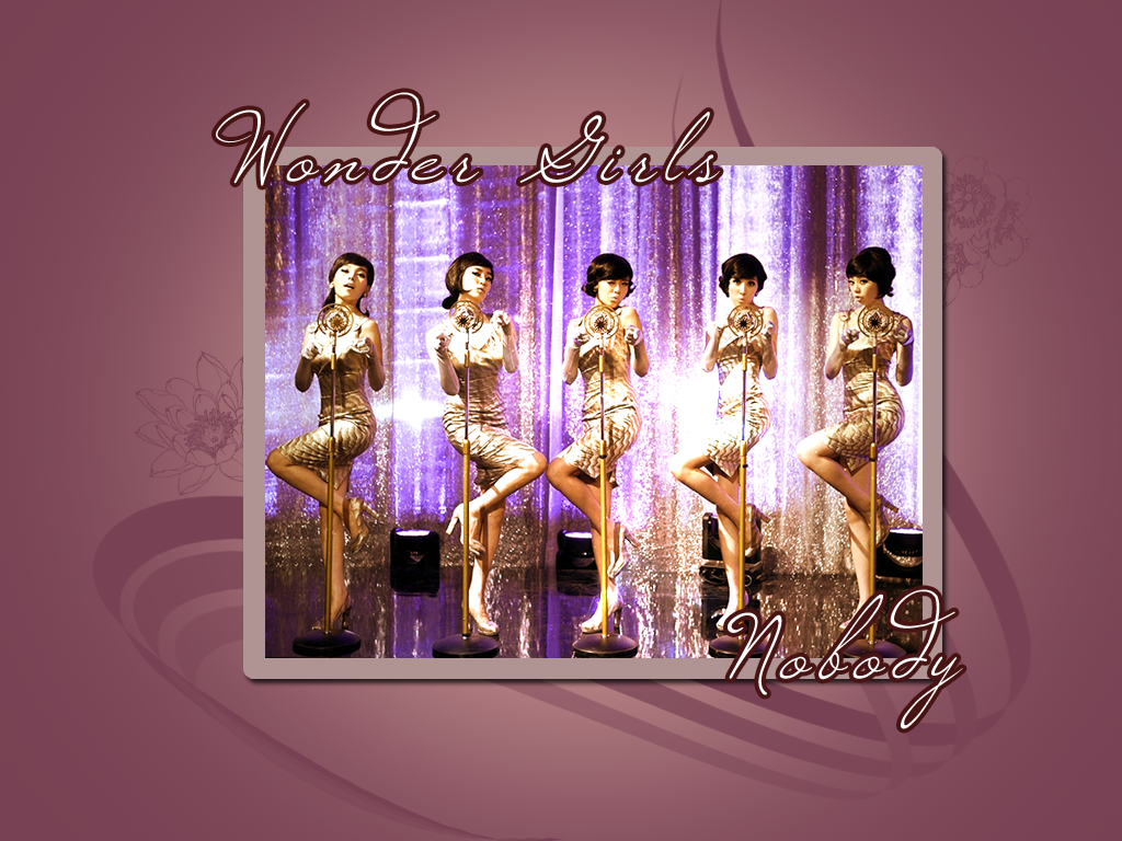 http://3.bp.blogspot.com/_QpSLE1loIiM/TNYwFRNBZSI/AAAAAAAAAa4/k1gTV8JiJ08/s1600/Wonder_Girls_Nobody_Wallpaper_by_Xocoley25oX.png