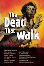 The Dead That Walk