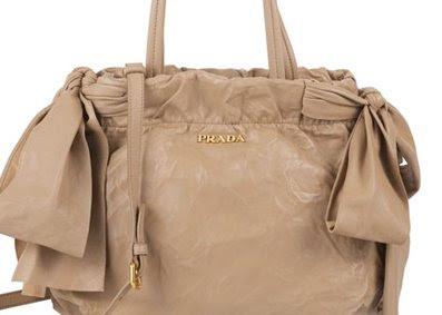 Prada Nappa Antique Leather Tote �� BAGAHOLICBOY �� SINGAPORE\u0026#39;S ...