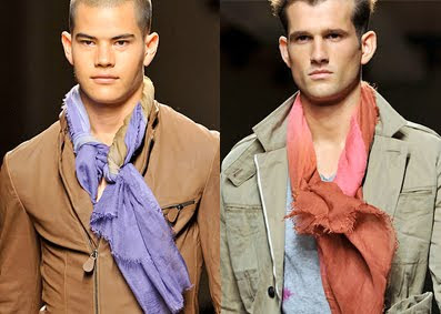 Spring-Summer 2010 Mens Bottega Veneta. It s finally Friday! And what a  week it has been for me (and many of you I might add). Regardless d8bbe64f36dd3