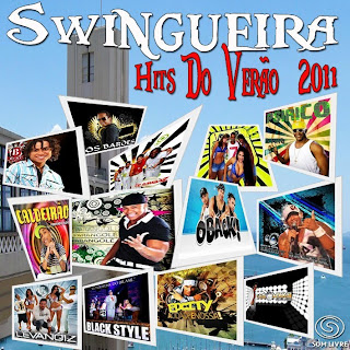 Swingueira+Hits+Do+Ver%25C3%25A3o++2011+%2528frente%2529 Download V.A   Swingueira Hits Do Verão 2011
