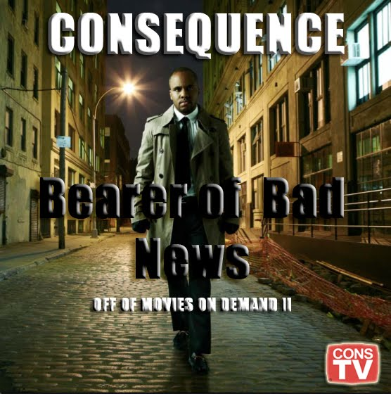 zSHARE - Bearer Of Bad News by Consequence off MOD2.mp3