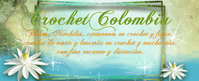 www.crochetcolombia.com