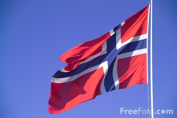 nakenbading i norge swingers norway