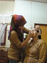 Makeupbyzura