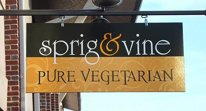 eats well with others sprig vine guest blog extraordinaire