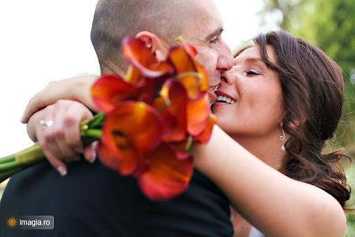 imagia.ro - fotografie de nunta - sorana si alexandru