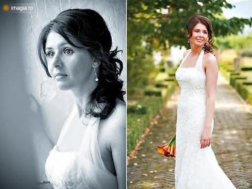 sedinta foto de nunta - imagia weddings
