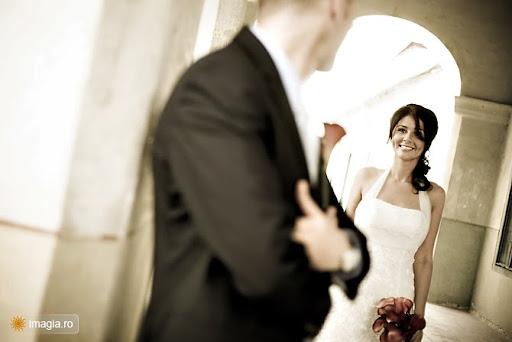 imagia.ro - fotografii de nunta sorana si alexandru