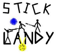 stickstan gana la medalla a la animación con más explosiones