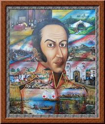 """""""La Libertad"""""""