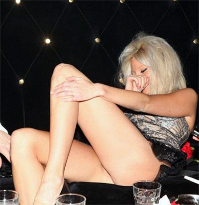 julia alexandratou porn online streaming