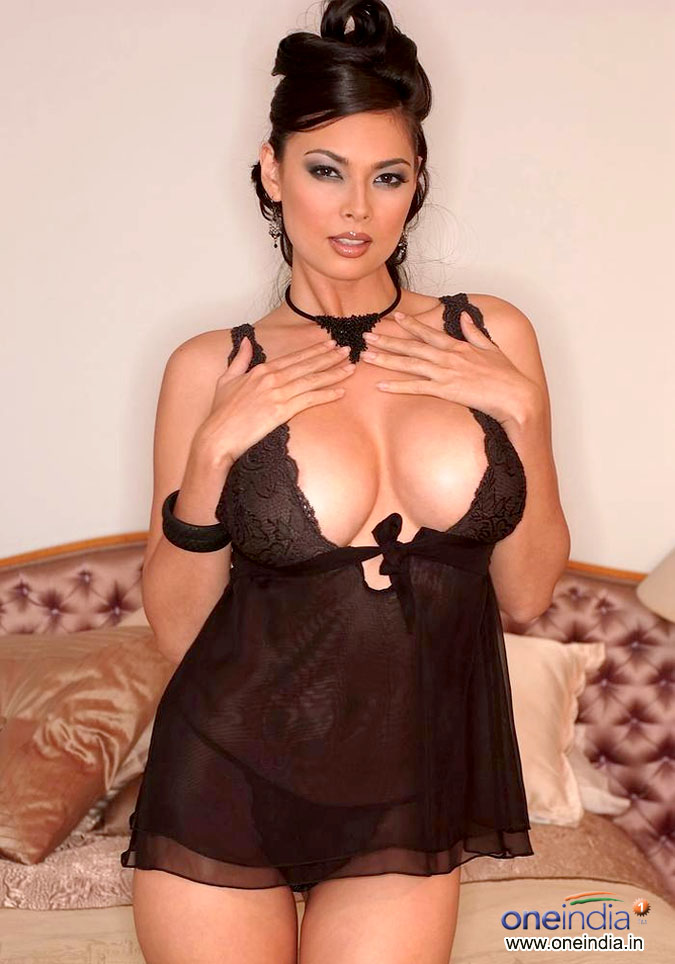 Tera Patrick Porn Star Adult Pics Photos | ~Celebrity Video Sex Tape Free ...