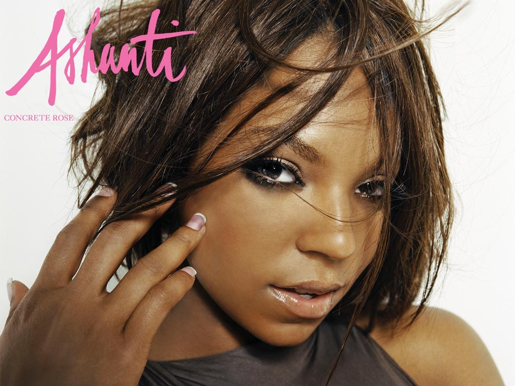 Omg ashanti video sex tape hot backgrounds