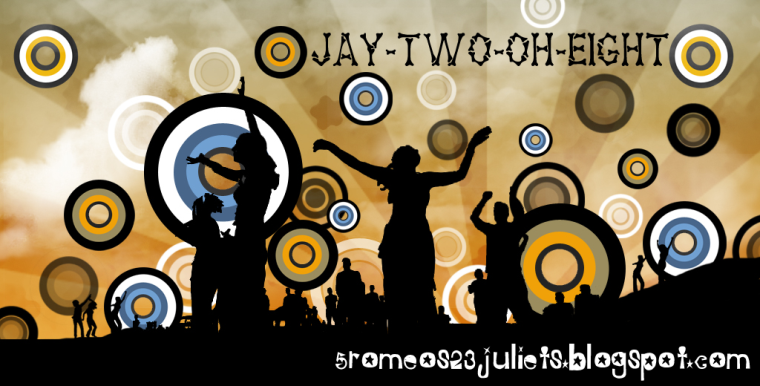 Jay-Two-Oh-Eight