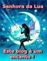 Blog Senhora da Lua