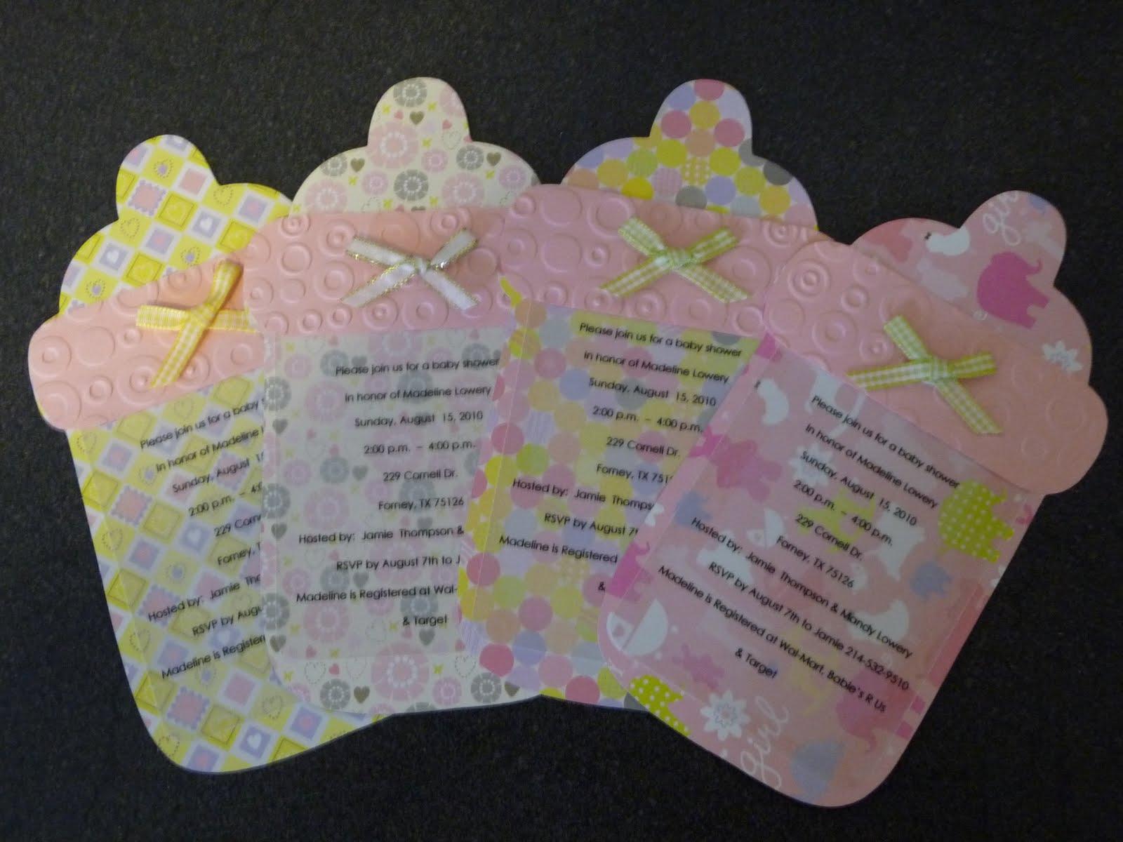 736x552 736 x 552 jpeg 64 kb cricut baby shower invitations my cricut