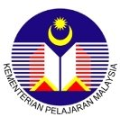 PORTAL RASMI KEMENTERIAN PELAJARAN MALAYSIA