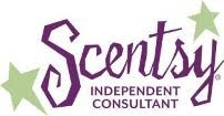 I&#39;m An Independent Scentsy Consultant!