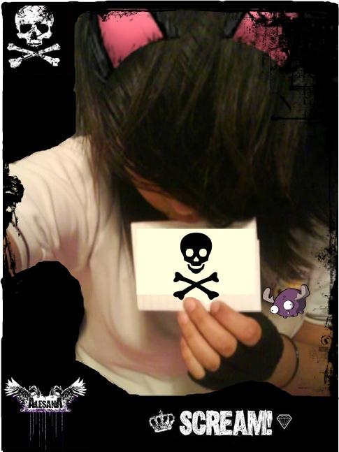 ^^ iio no+ pom