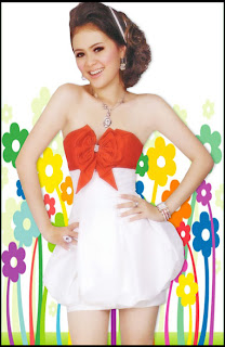 khmer cute girl mony sros