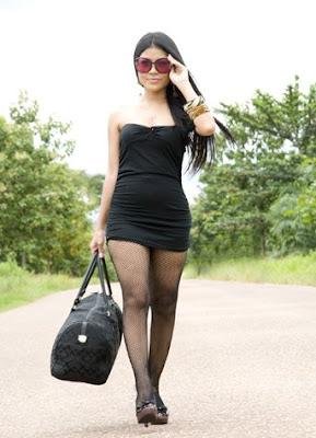 khmer hot dancer dj aliya