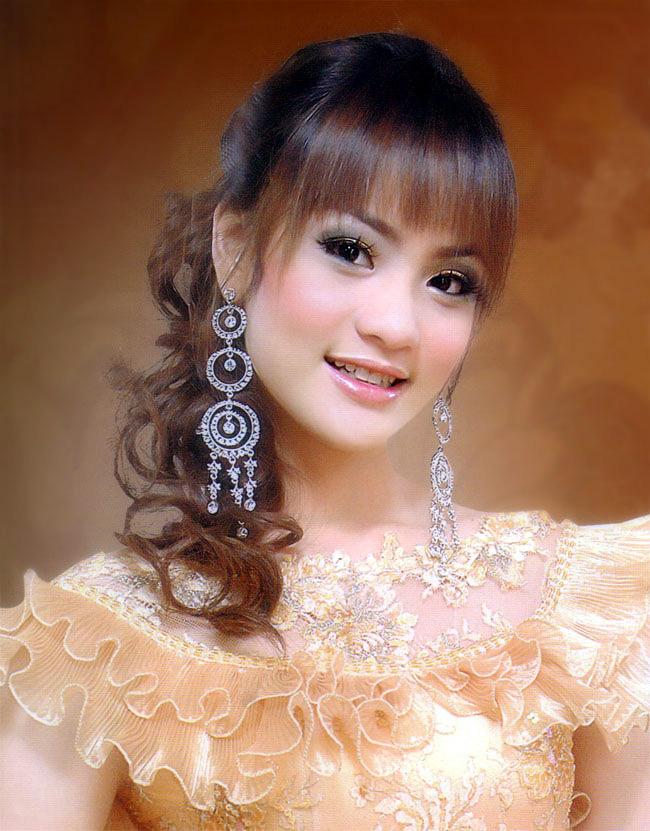 [khmer_cute_star.jpg]