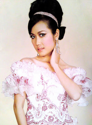Keo Pichpisey Khmer Beautiful Actress