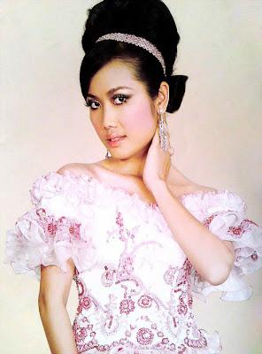 Keo Pichpisey Khmer Beautiful Actress