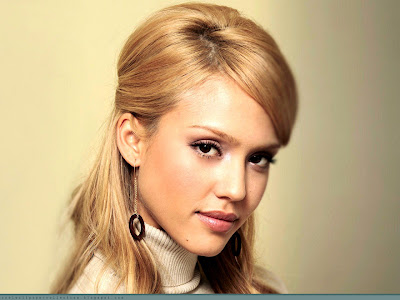 alba wallpaper. Hottest Celebrities Hollywood Actress Wallpaper | Resolution 1280 x 960