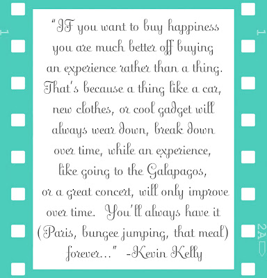 cute quotes on happiness. cute quotes on happiness. cute