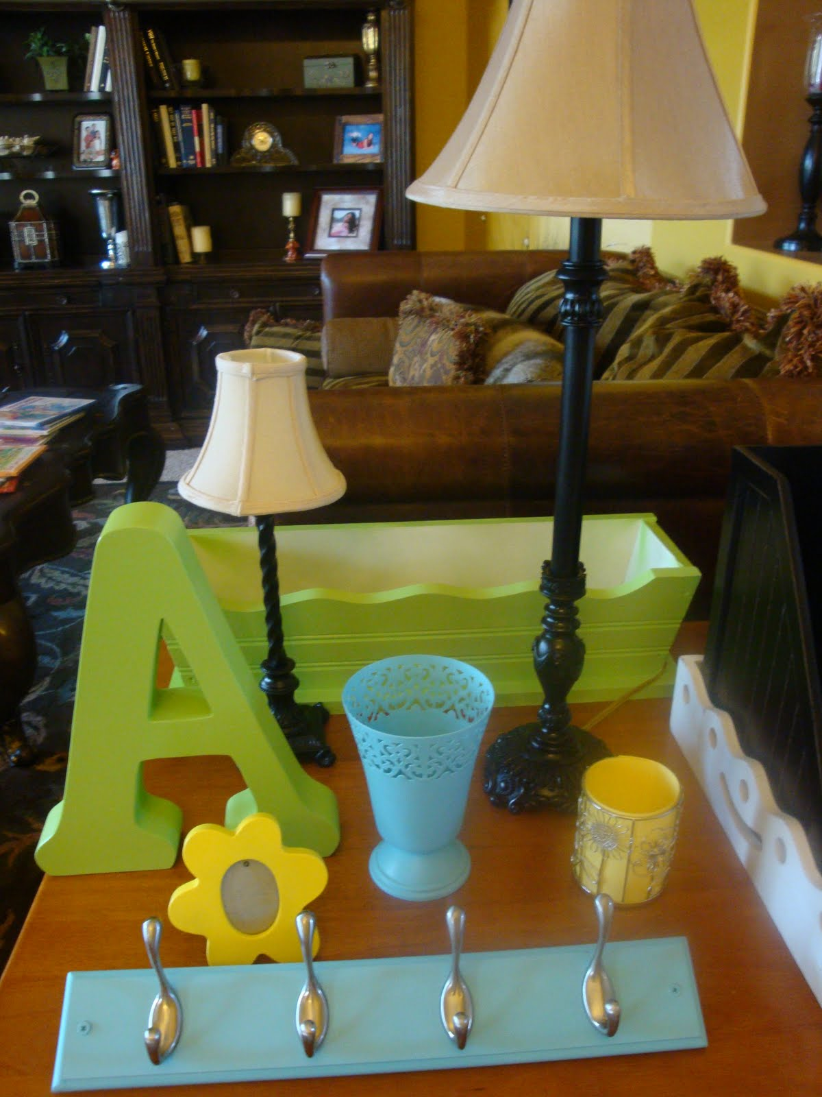 The%2BProject%2BShoppe Alex\x27s%2BRoom%2B007 I also found this POTTERY BARN bedding(!) at the Good Will Clearance Center