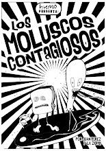 Moluscos contagiosos