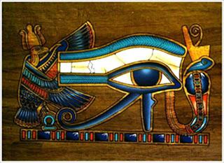 antigo egito deuses e mitos antigo egito deuses egipcios horus