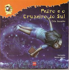 Pedro e o Cruzeiro do Sul