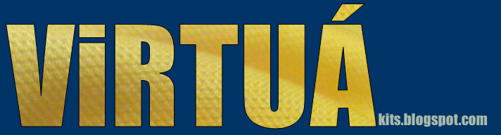 Virtua Kits