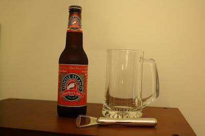 Goose Island Honker's Ale