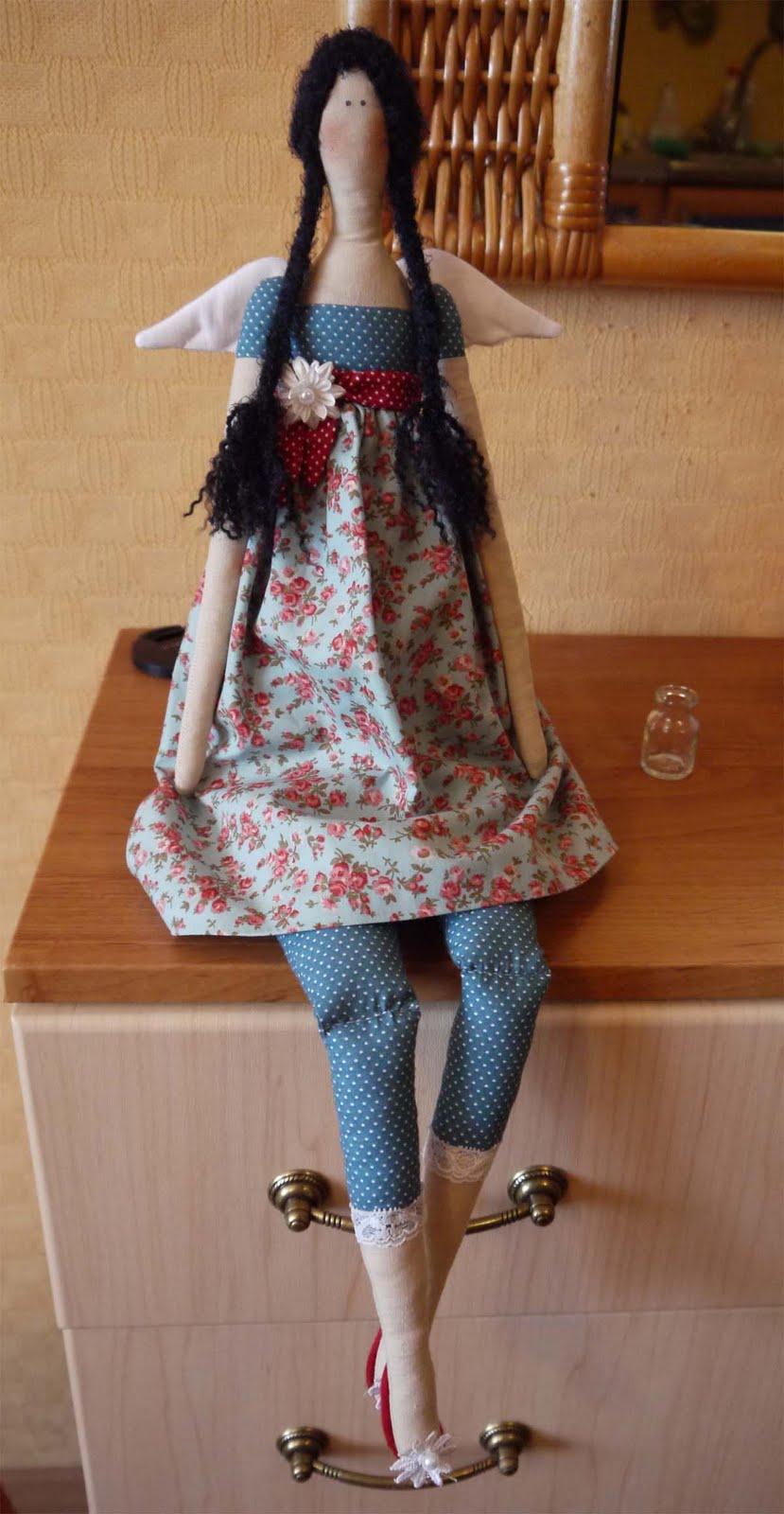 Толстопопая девочка наташа первый анал 3 фотография