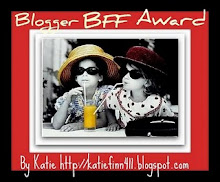 BFF Blogger
