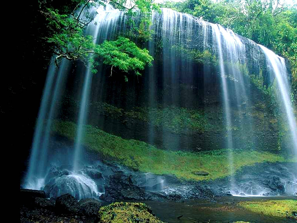 [beautiful-waterfall-scenery-wallpaper.jpg]