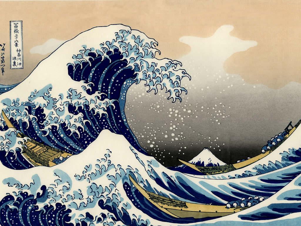 Poséidon II - Page 2 Hokusai_1024-768