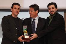 Premio Idea 2009