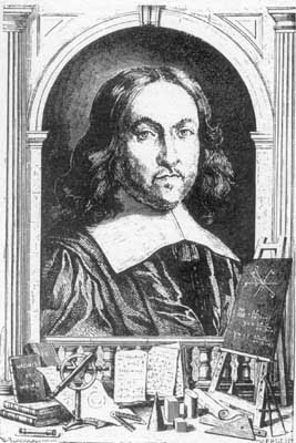 pierre de fermat mathematician