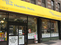 Best Nyc Natural Hair Salons