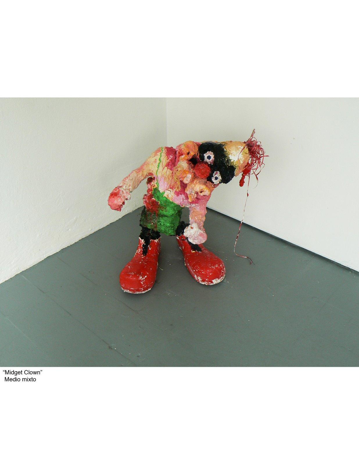 [7+midget+clown++]